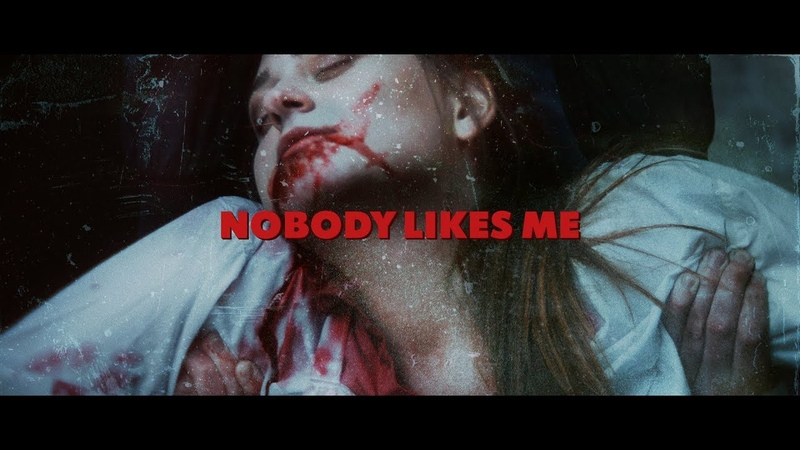 Ant To Be — Nobody Likes Me (Official Video)