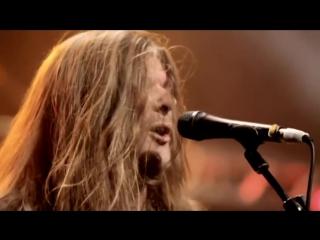 U.D.O. - Heart Of Gold - 2012