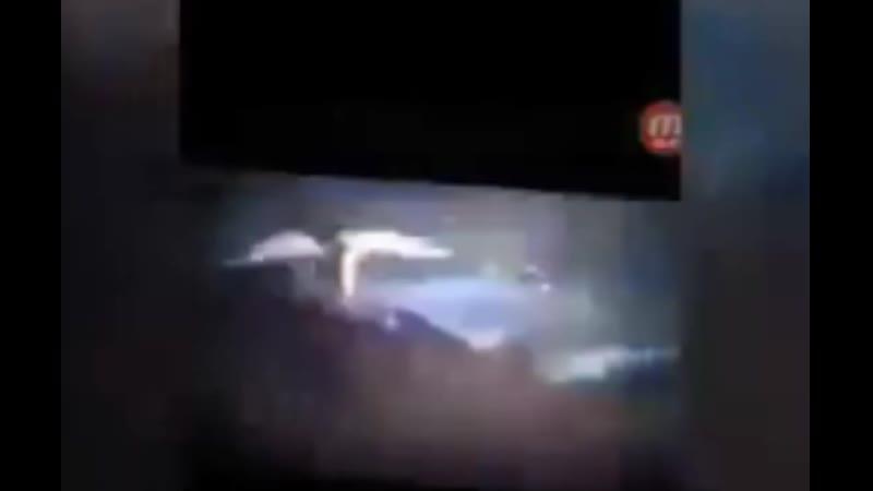 Avengers Endgame leaked footage __ Best Scene Ever.mp4