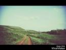 Оренбургская область Сакмарский р он село Белоусовка Красная Житница Видео про село Вся красота села в фотографиях Слайд шоу