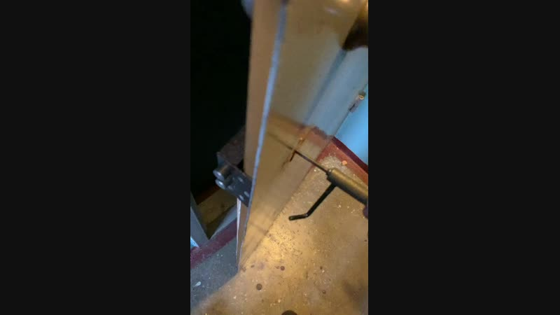 Вскрытие сувальдного замка методом самоимпрессии сириус siriuslockkz sirius