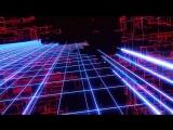 Oto Kapanadze - Kal El (Original Mix)_Trance Music_Клипы