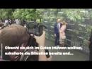 Angreifer sticht auf Bus-Passagiere in Lübeck ein 14...-1