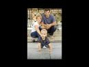 Семейная фотосессия на Верхнем озере