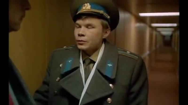 Баширов, Асса