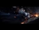 Imagine Dragons - Warriors ¦ OST ¦ RU COVER ¦ КОНКУРС в конце видео!