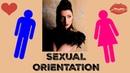 Sexual Orientation (Preference) | Learn British English Vocabulary | Lesbian, Gay, Straight, Bi 🌈