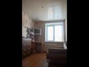 Продам 2 комн квартиру в Советском районе Челябинска