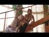 Tolga Mahmut & Berat Oz Ft. Veneta - This Is The Sound