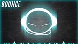 Matt &amp Nate - Blackout (Original Mix)