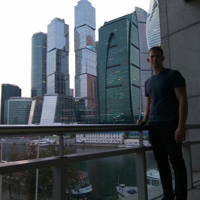 Nikolay Kuznitsyn
