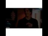 The Vampire Diaries vine Damon Salvatore Дневники вампира Деймон Сальваторе
