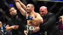 UFC 225 – КРАТКИЙ ОБЗОР ВСЕГО ТУРНИРА. Уиттакер - Ромеро, Ковингтон – Дос Аньос и т.д.