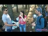 XiaoYing_Video_1534786936296_1080HD.mp4