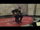 Музыка в м. Таганская