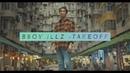 Bboy ILLZ in Quarry Bay, HONG KONG   Yak Films x DJI Global Dare to Move Campaign