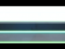 ПОТУСТОРОННИЕ Джефф Убийца Накинулся с Ножом на РУСА / Джефф Кинул Нож В голову !!/ ВЫЗВАЛИ СКОРУЮ! Потусторонние