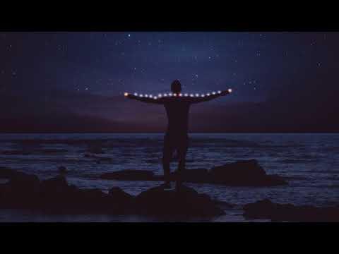 KOSIKK - The Skyline Illusion
