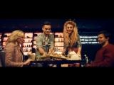 5sta Family - Моя Мелодия (LIVE клип)