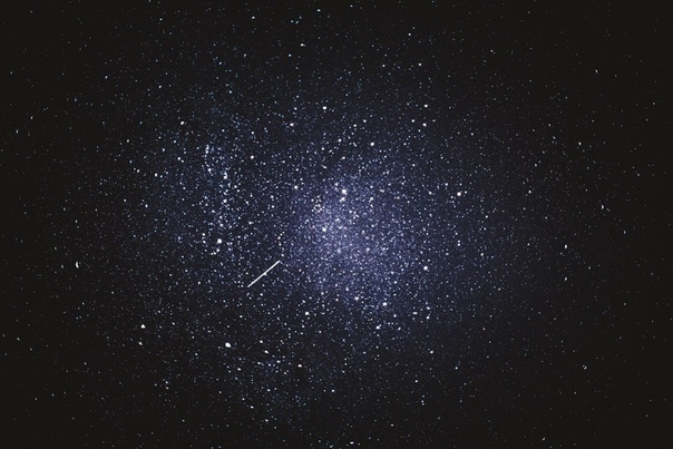 — думаете, где-то там существует жизнь — среди ста миллиардов галактик, в каждой из которых cто миллиардов звёзд и почти столько же солнечных систем вероятность того, что мы во вселенной одни,
