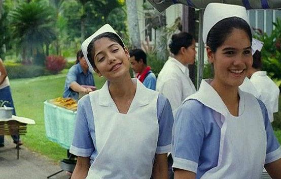 Видео к фильму Муай Тай 2007 Трейлер
