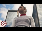 SHANGUY - King Of The Jungle - France - Official Music Video - SongVision 42