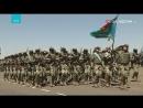 Оңтүстік өңірлік қолбасшылығы Қарулы күштеріміздің құрамындағы ең үлкен әскери бірлестік