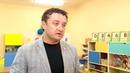 Народный контроль проверил детские дошкольные лагеря Вологды