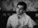 Devdas, 1955 - Trailer - Dilip Kumar, Vaijayantimala, Suchitra Sen, Motilal