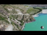 Мир Приключений - Фильм- Красоты горного Алтая. Лучшее путешествие на Алтай. Great Altai. Russia