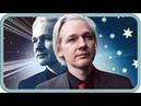 Julian Assange Held oder Verräter