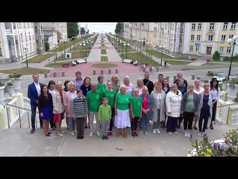 Сегодня отмечается 27-я годовщина восстановления независимости Эстонии