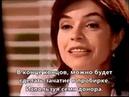 Клон 9 серия СУБТИТРАМИ