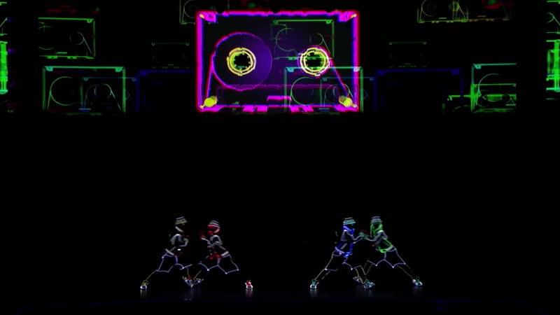 LEAK_-_Light_Balance_Makes_EPIC_Return_With_LIT_Dance_-_America_s_Got_Talent_-_The_Champions-b-bS2SJAZmM