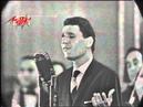 Habibaha - Abd El Halim Hafez حبيبها - حفلة - عبد الحليم حافظ
