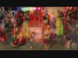 ЛИЛА-ПРЕМ представляет праздник Дивали в ЭтноМир.