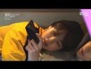 24 05 18 BTS Anpanman Filiming Comeback Show M Countdown