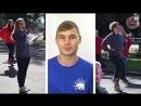 """МАУ """"Молодежный центр """"Максимум"""""""