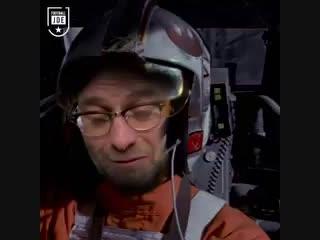 Jurgen Klopp's Red Alliance destroys the mighty Red Star