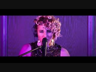 Ofenbach  Be Mine (Olivia Krash Cover)