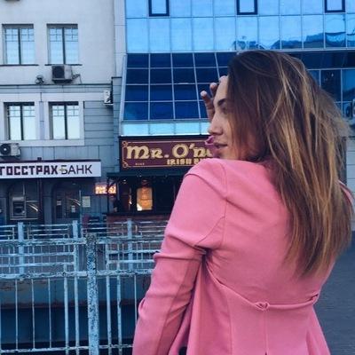 Анна Рыль