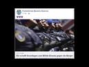 EU schafft Grundlagen zum Militär Einsatz gegen die Bürger