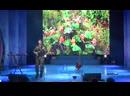 Ансамбль ВДВ ГОЛУБЫЕ БЕРЕТЫ Концерт Посёлок Пангоды Надымск