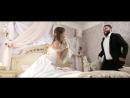 свадебный ролик Царицынская Слобода