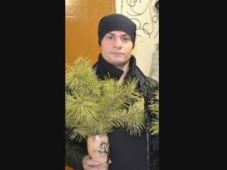 Памяти друга Юрика Ларионова