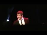 Ich gehör nur mir Concert (17.04.2010)