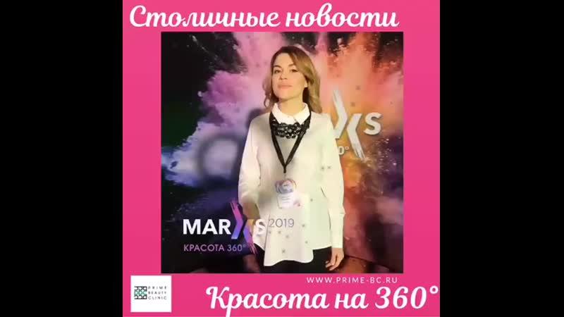 Video-e0986925c9a5f738983f5ca39c25ca6f-V.mp4
