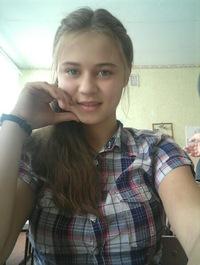 Олеся Ермолаева