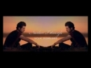 Nurlan Tehmezli - Yox xeberi (Official Music).mp4