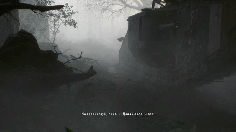Завтра на канале Выжить Любой Ценой Battlefield 1. Часть 3